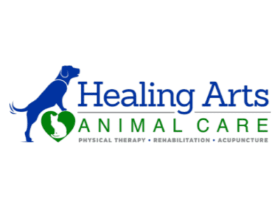 Healing Arts Animal Care