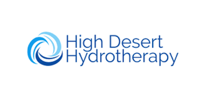 High Desert Hydrotherapy