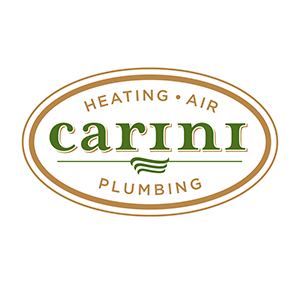 Carini Heating, Air & Plumbing