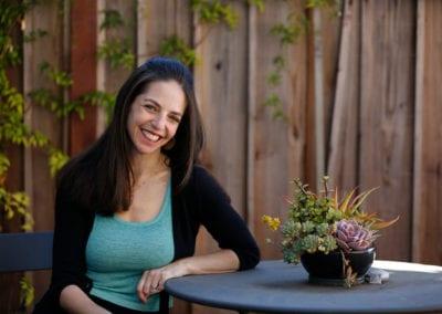 Erica Geller Jordan Counseling