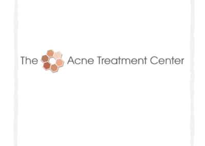The Acne Treatment Center