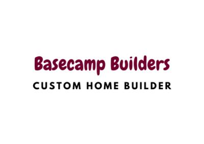 Basecamp Builders