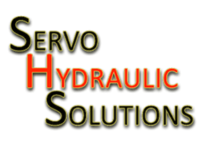 Servo Hydraulic Solutions