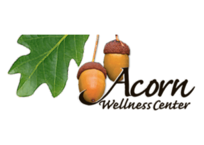Acorn Wellness Center