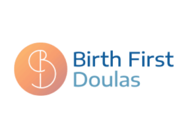 Birth First Doulas