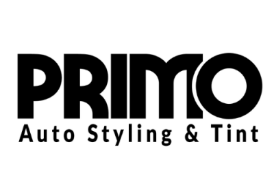 Primo Auto Styling