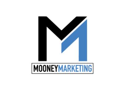 Mooney Marketing