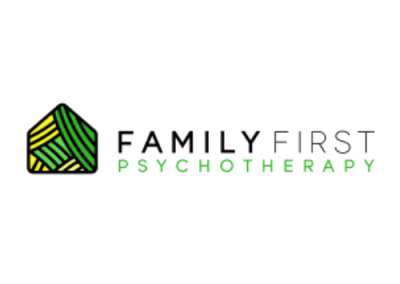 Family First Psychotherapy