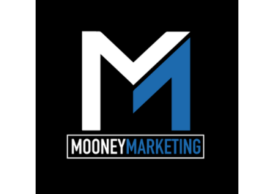 Mooney Marketing