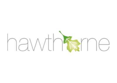 Hawthorne Media Group