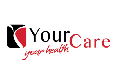 Your Care Medical