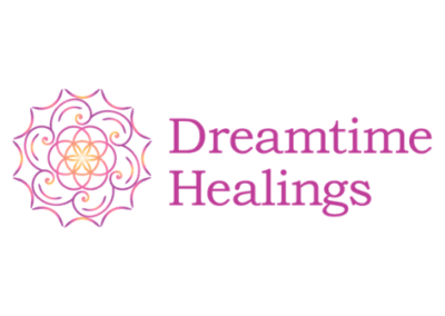 Dreamtime Healings