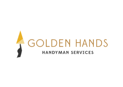 Golden Hands Handyman Services