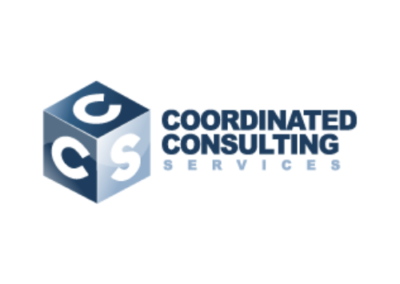 Coordinated Consulting Services