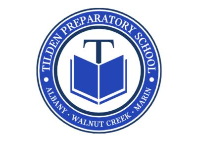 Tilden Preparatory School