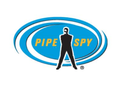 Pipe Spy