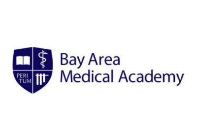 Bay Area Medical Academy