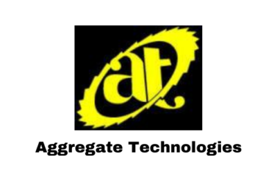 Aggregate Technologies