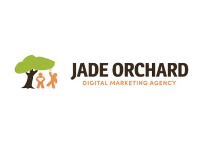 Jade Orchard