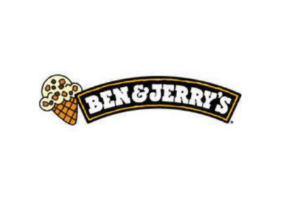 Ben & Jerry's Atlanta