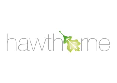 Hawthorne Media Group