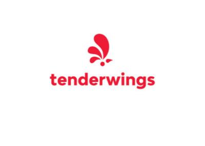 Tenderwings