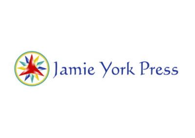 Jamie York Press
