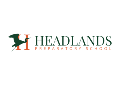 Headlands Preparatory School