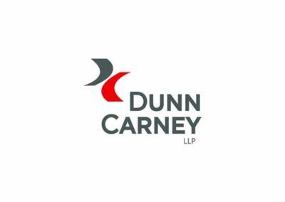 Dunn Carney LLP