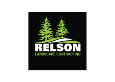 Relson Landscape Contracting