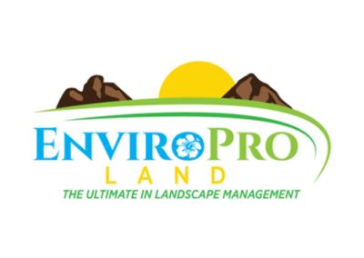 EnviroPro Landscaping
