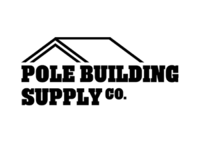 Pole Building Supply