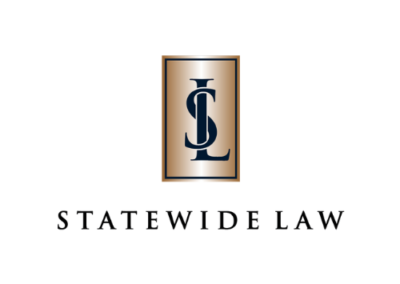 Statewide Law