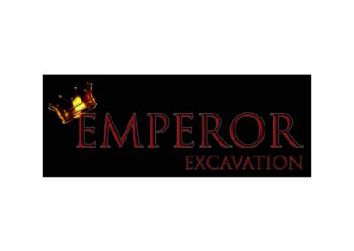 Emperor Excavation