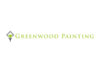 Greenwood Painting